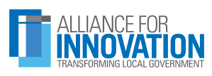 Innovation Edge logo