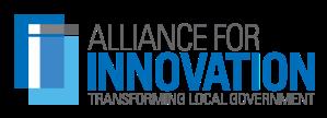 Innovation Edge logo