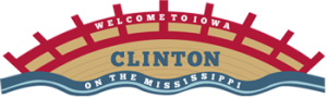 City of Clinton
