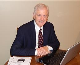 Pat Callahan