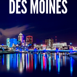 CITY-DESMOINES